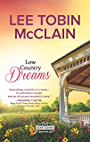 Low Country Dreams: A Clean & Wholesome Romance (Safe Haven Book 2)