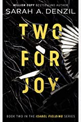 Two For Joy (Isabel Fielding Book 2) Kindle Edition