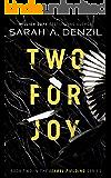 Two For Joy (Isabel Fielding Book 2)