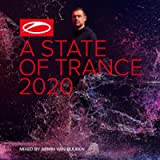 State Of Trance 2020