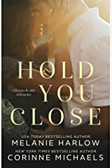 Hold You Close Kindle Edition