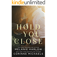 Hold You Close (English Edition)
