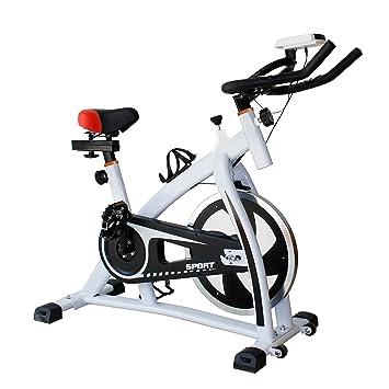 estacionaria bicicleta Fitness gimnasio deporte ciclismo ejercicio bicicleta ciclo Trainer entrenamiento de Cardio Trainer interior con