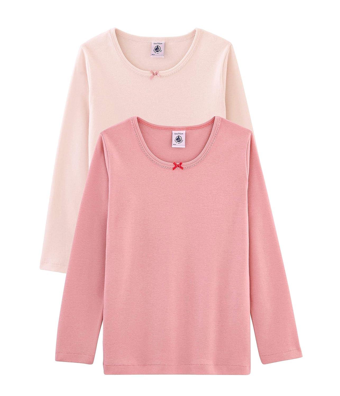 Petit Bateau Tee Shirt MC/_5118800