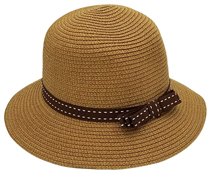 631dd73b9b4 Image Unavailable. Image not available for. Color  Sun Hats for Women
