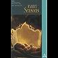 Family Seasons: Adult Bible Study Guide (English Edition)