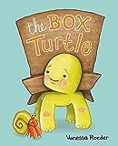 The Box Turtle