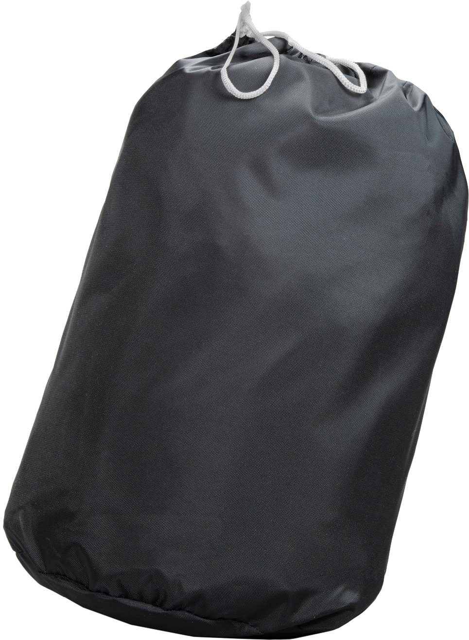 Raider 02-7718 SX-Series Weather and UV-Resistant Snowmobile Storage Cover Large