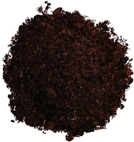 Chavan 100% Natural Vermicompost - 250 gms