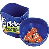 Farkle Cup Dice Game