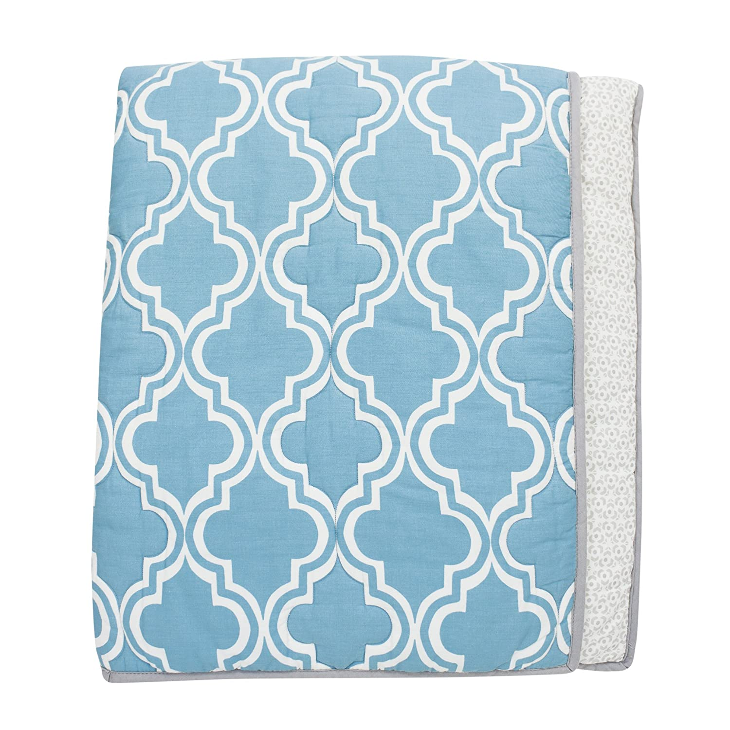 Limited price Lambs 35% OFF Ivy Ryan Reversible Collection Coverlet