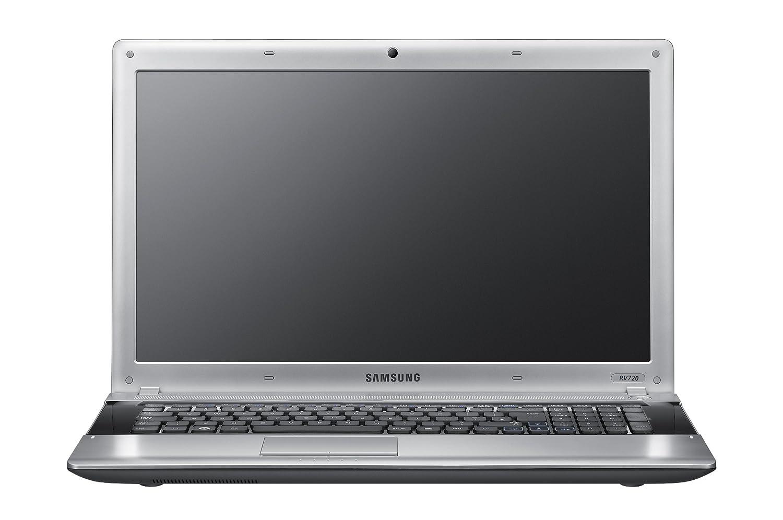 Samsung RV720-S07DE RV series, 2300 MHz, Intel Core i5, i5-2410M, 3 MB, Intel HM65 Express, 640 GB (Teclado alemán QWERTZ) [importado de Alemania]: ...