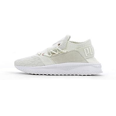 Puma Women s Tsugi Shinsei Lace Wn S Marshmallow Sneakers-5 UK India (38  EU) (36412101)  Buy Online at Low Prices in India - Amazon.in fe8bd731e