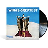 Greatest [12 inch Analog]