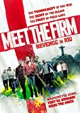 Meet the Firm: Revenge in Rio [DVD]