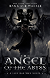 Angel of the Abyss (Tales of Jake Hatcher)