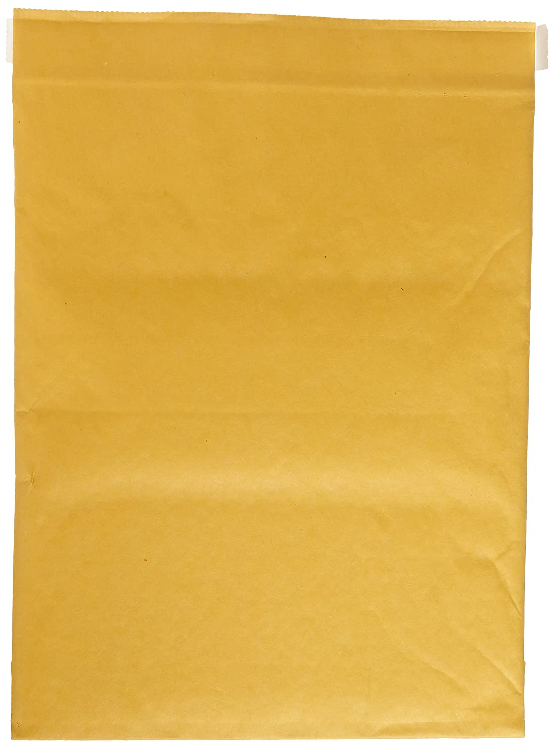 "Hot Aviditi B805SS25PK Fiber #2 Self-Seal Padded Mailer, 12"" Length x 8-1/2"" Width, Kraft (Case of 25) free shipping"