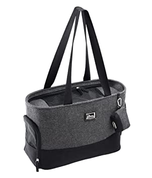 Hunter Barcelona Carrier - Bolsa de Transporte (40 x 19 x 30 cm),