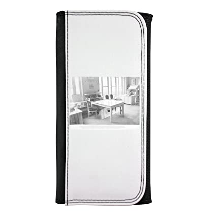 Piel sintética cartera con Christian Dior: Amazon.es: Hogar