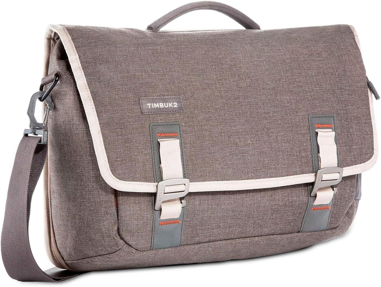 Timbuk2 Command Travel-Friendly 2015 Messenger Bag