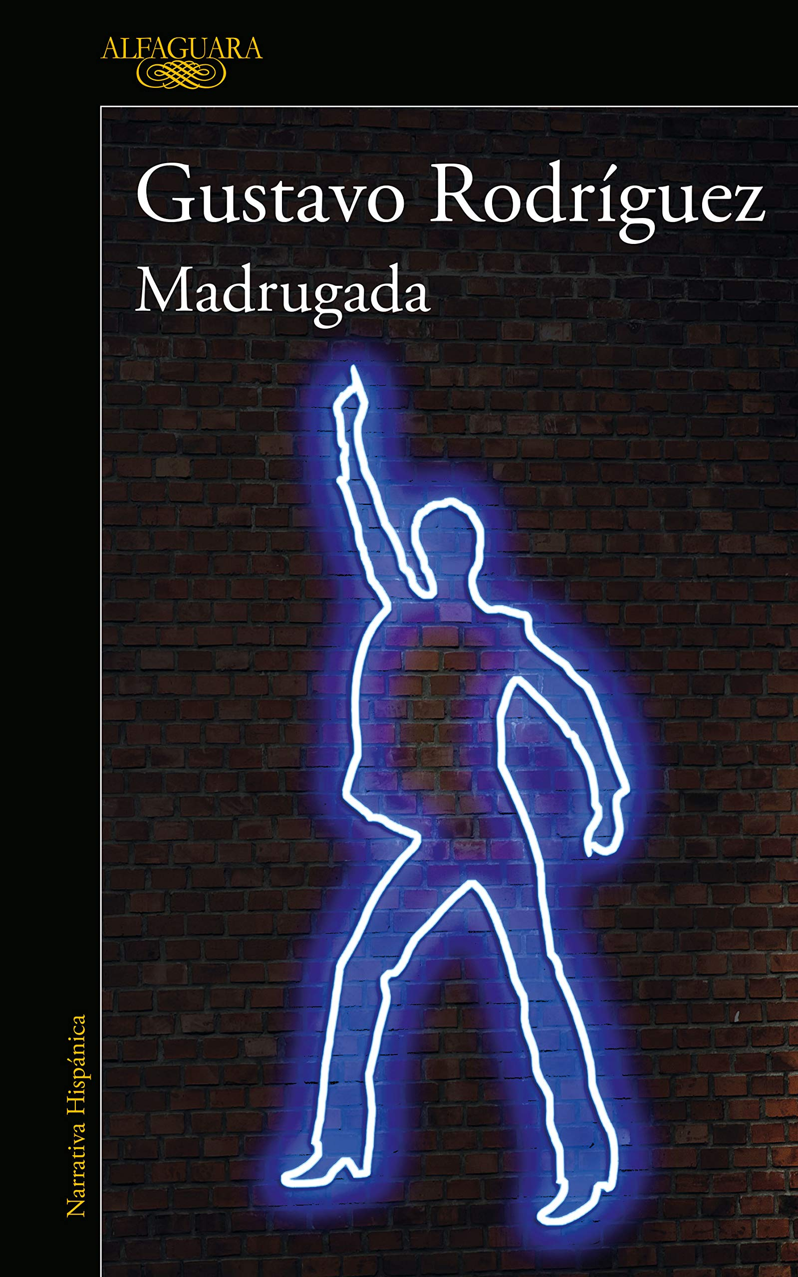 Amazon.com: Madrugada / Dawn (Spanish Edition ...