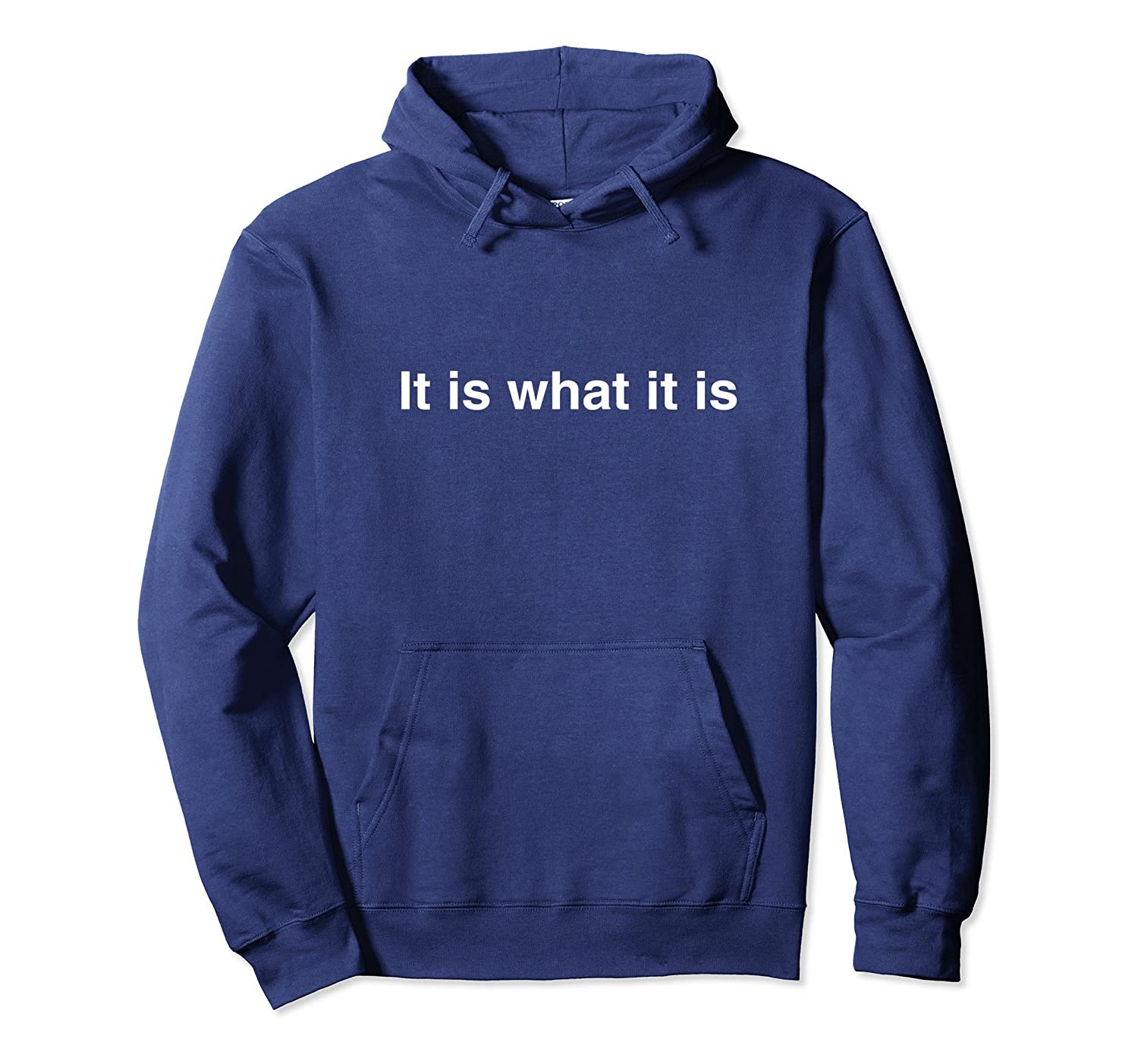 Hoodie - what it is What is different from hoodies, sweatshirts What to wear 70