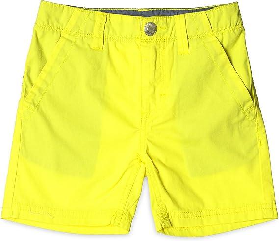ESPRIT Woven Shorts Pantaloncini Bimbo