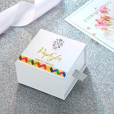 Pophylis  product image 3