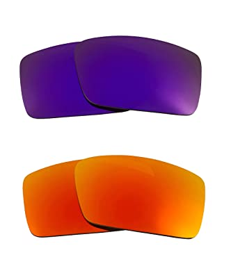 cb9c48b00b7 Gascan S Replacement Lenses Polarized Yellow   Purple by SEEK fits ...