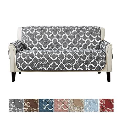 Home Fashion Designs Adalyn colección lujo Reversible ...
