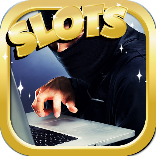(Best Slots In Vegas : Criminal Sonic Edition - House Of Fun! Free Slot Machine)