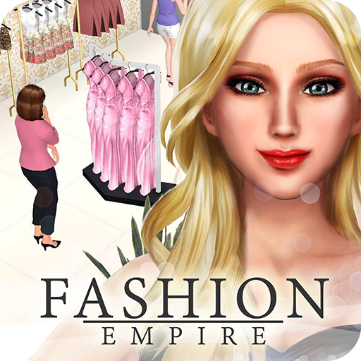 fashion-empire-dressup-design-boutique-sim