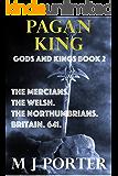 Pagan King (Gods and Kings Book 2)
