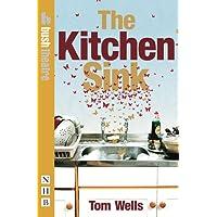 The Kitchen Sink (Spacewang) (NHB Modern Plays)
