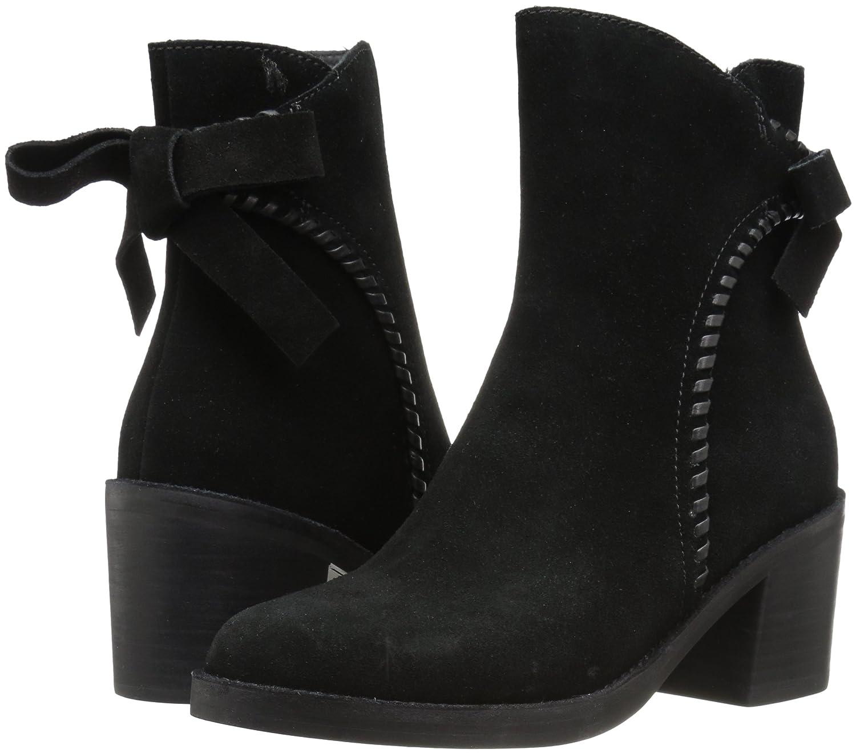 1342d0f016b UGG Women's Fraise Whipstitch Boot