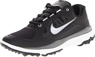 0fd1fd681fd9bb Image Unavailable. Image not available for. Color  NIKE Golf Men s NIKE FI  ...