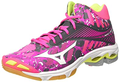 mizuno womens volleyball shoes Sale,up