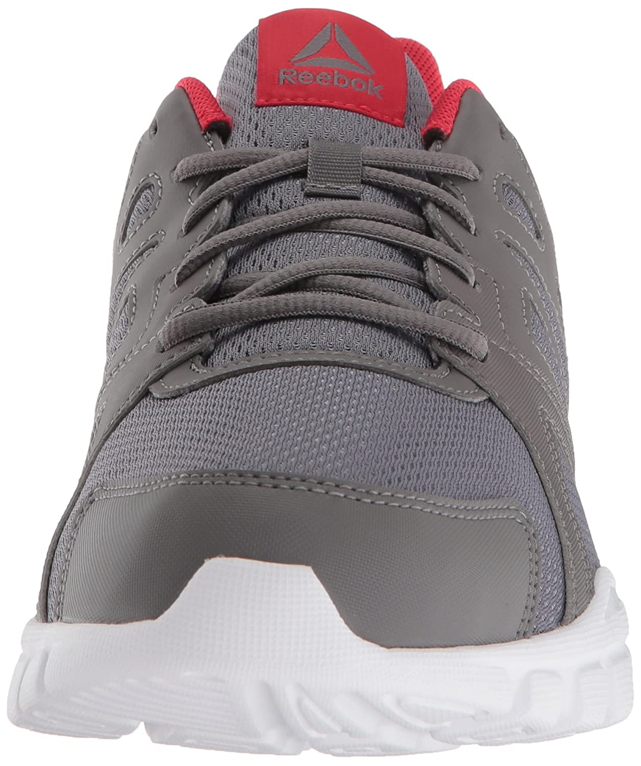 cheaper da8bf dfa9d Reebok Men s Trainfusion Nine 3.0 Cross Trainer  Buy Online at Low Prices  in India - Amazon.in