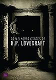Os melhores contos de H.P. Lovecraft