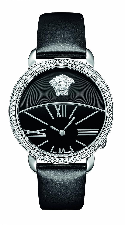 Versace Damen-Armbanduhr Krios 93Q99D008S009