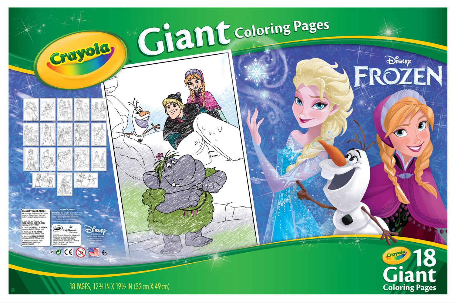 Moana coloring pages crayola - Moana Coloring Pages Crayola 4