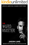 The Word Master