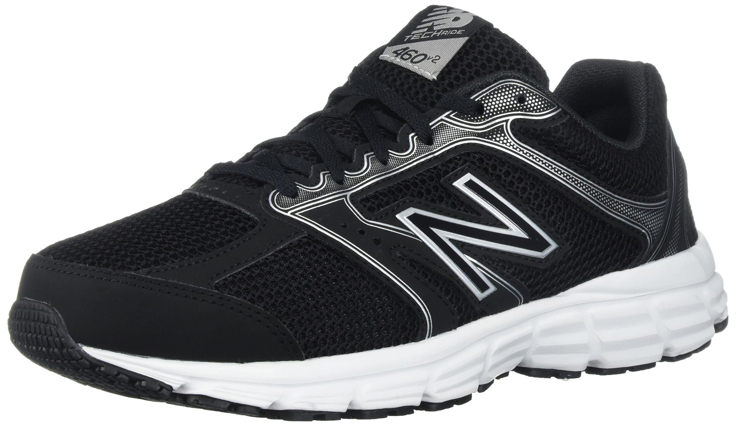 New Balance Men's 460v2 Cushioning Running Shoe