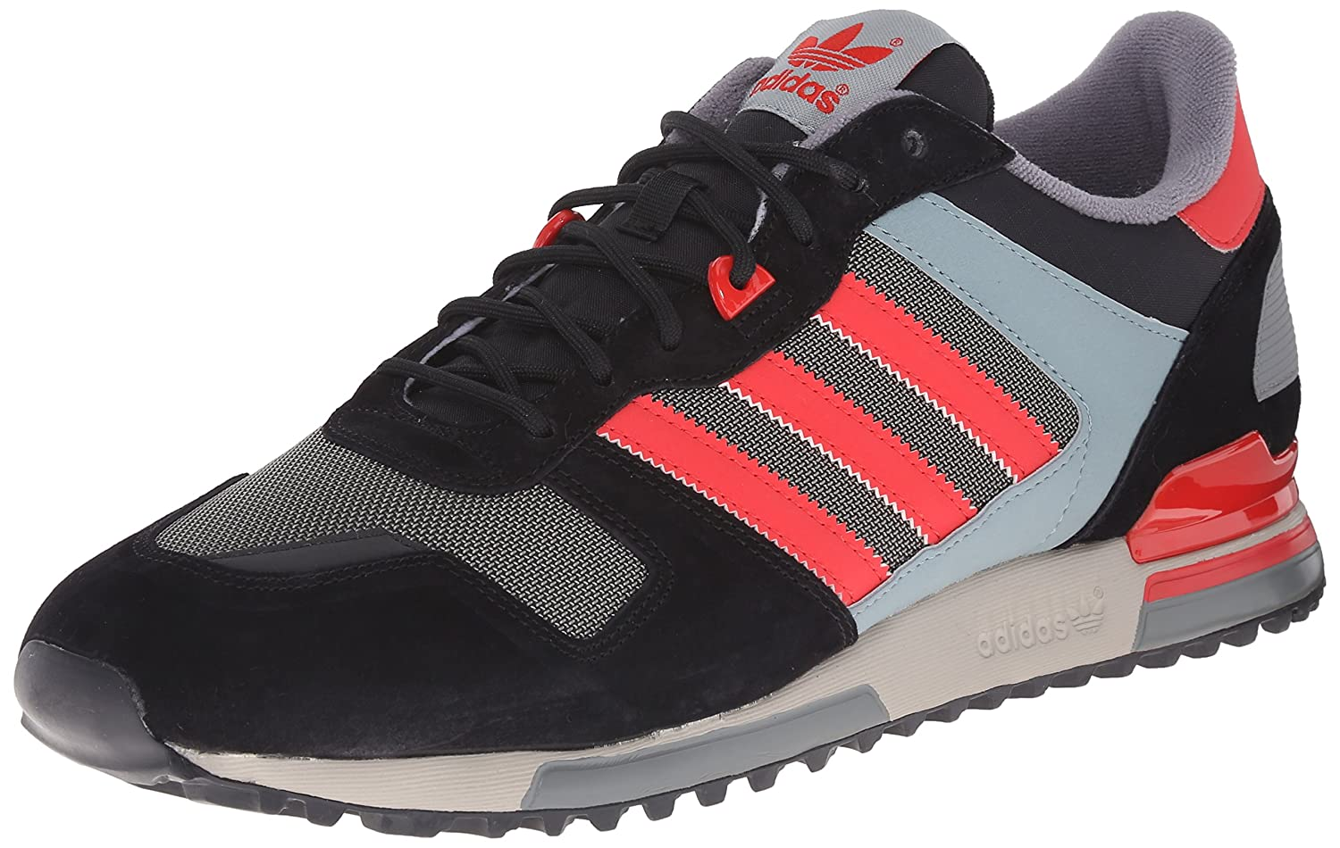 low priced 23b1d 877f8 ... adidas zx 700 shoes