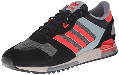 93de173bd adidas Originals Men s zx 700