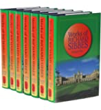 Works of Richard Sibbes (7 Volume Set)