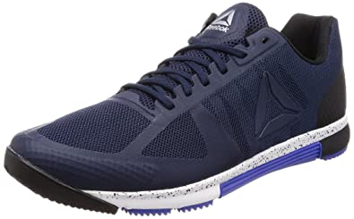 cb015c966eb Reebok Speed TR 2.0 Training Shoe - SS18-8 - Navy Blue