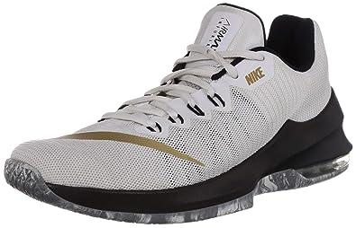 Nike Men's Air Max Infuriate 2 Low Running Shoes