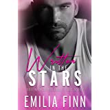 Written In The Stars (Rollin On Series Early Years Book 2)