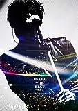 "【Amazon.co.jp限定】JUNHO (From 2PM) Last Concert ""JUNHO THE BEST"" (DVD初回生産限定盤) (オリジナルトートバッグ付)"